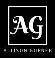 Allison Gorner